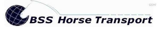 horse-trans