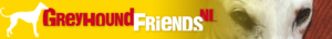 greyhound-and-friends-logo